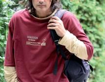Васил Гюров: Хората, които носят промяна, винаги се събират по пейките