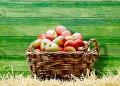 Пълнени плодове