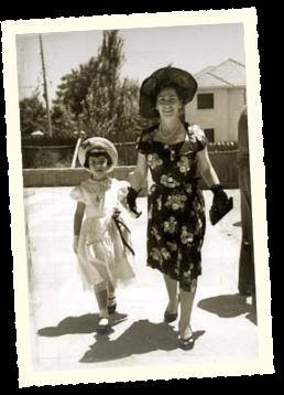 isabel-1950