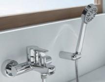 Икономия на вода в банята – предложения от Roca
