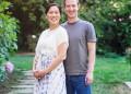 Марк Зукърбърк и съпругата му очакват дъщеря