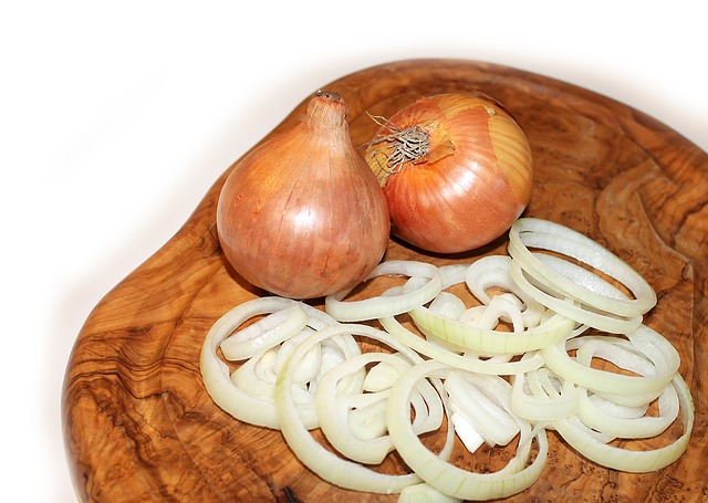 onion-657497_640