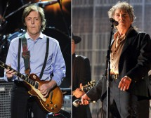 Боб Дилън е най-великият автор на песни за всички времена