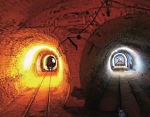 Музеят на минното дело в Перник – просто задължителен!