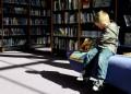 Как да изберем подходяща книга за детето?
