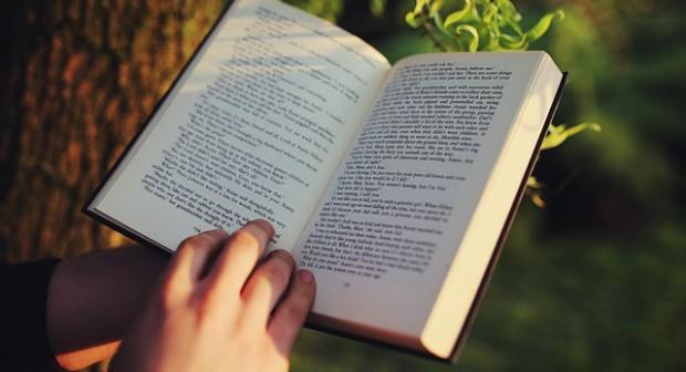 С книги на път: разказ за всеки вкус