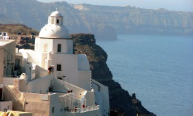 На море в Гърция – местата, които трябва да посетите