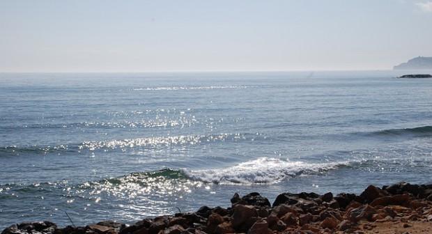 Очаква ни слънчев август, идеален за море