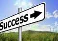Как да се подготвим за успеха?