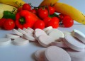 Женски и мъжки витамини