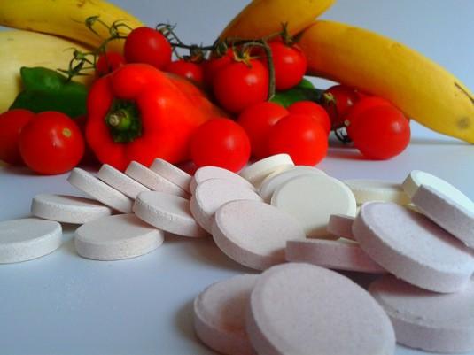 vitamins-521358_640