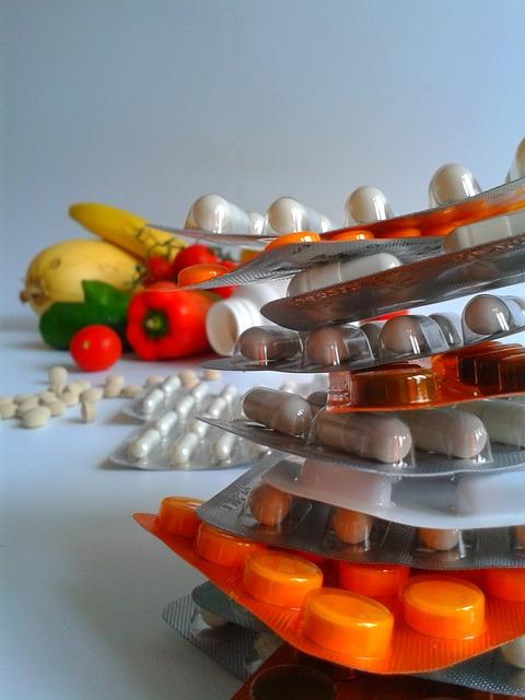 vitamins-521368_640