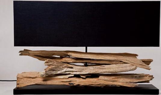 wood3(1)