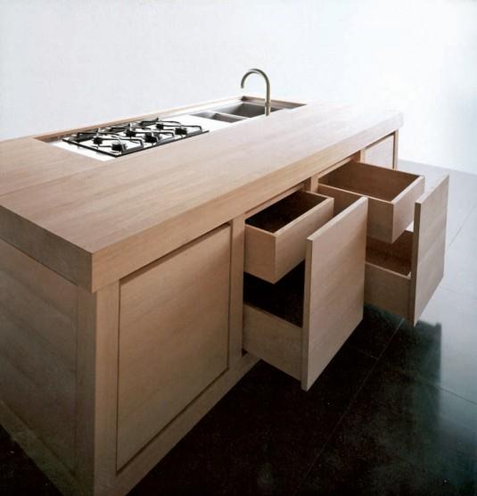 wood7(1)