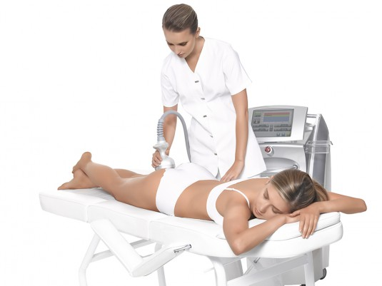 1392426721_VL_Operator-Treatment