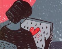 Любовен еликсир за влюбване в 166 страници – рецепта от Ерик-Еманюел Шмит
