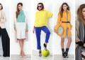 8 модни тренда за есен/зима 2015