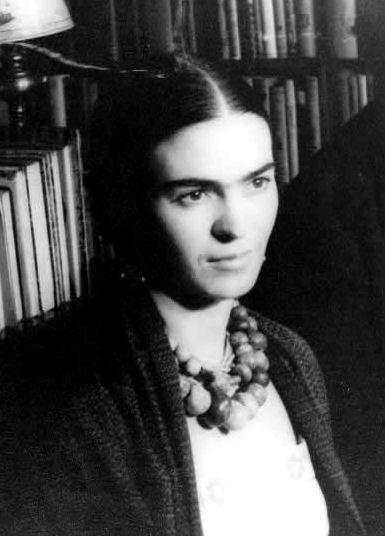 Block_Kahlo_Rivera_1932_cropped