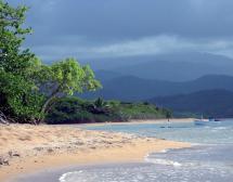 Пуерто Рико – омагьосаният остров
