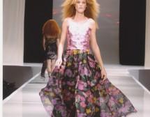 Изложба представя историята на италианската мода