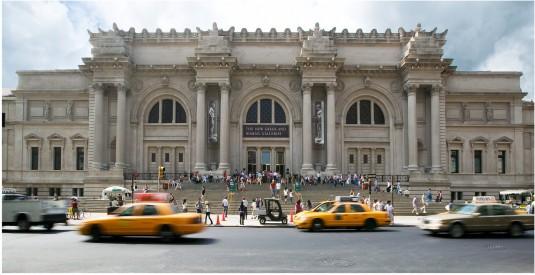 Metropolitan Museum of Art4