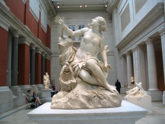 Metropolitan_Museum_of_Art,_NY