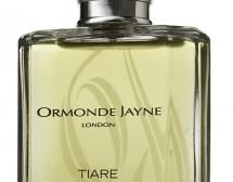 Магията Ormonde Jayne
