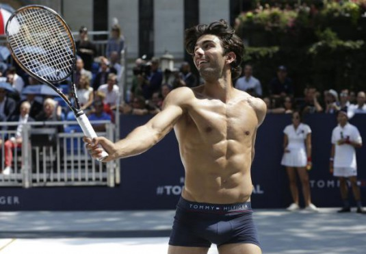 Tommy-Hilfiger-x-Rafael-Nadal-collection-launch_1_1