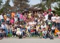 Топ-готвачи изпълняват желания на малчуганите от SOS Детски Селища