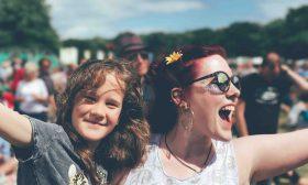 Да научим децата да бъдат кооперативни, а не послушни