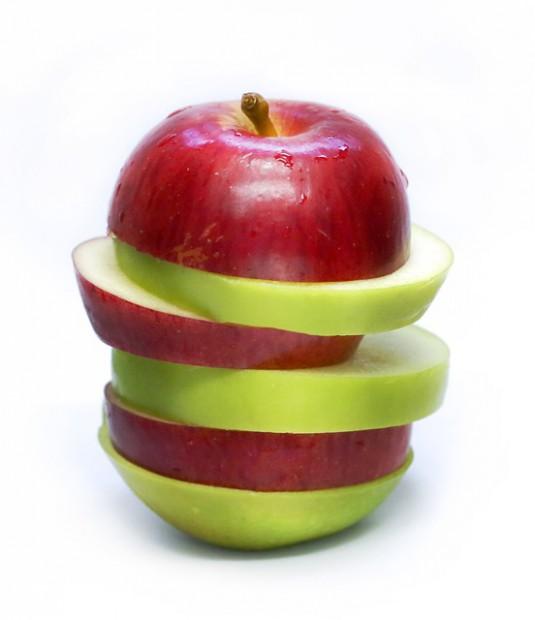 apple-453447_640