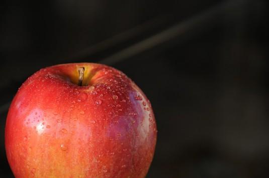 apple-871316_640