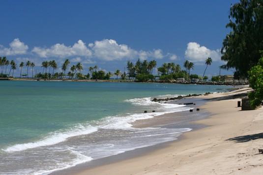 beach-634040_640