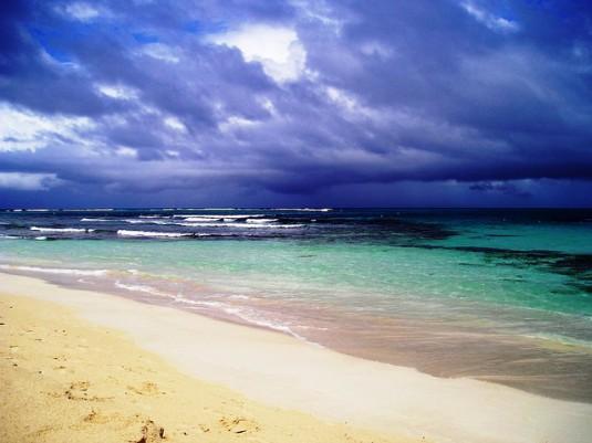 beach-656904_640