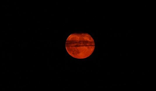 blood-moon-521892_640