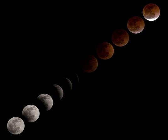 blood-moon-596784_640