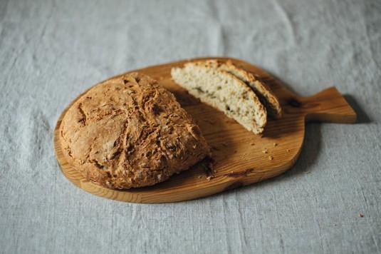 bread-789833_640