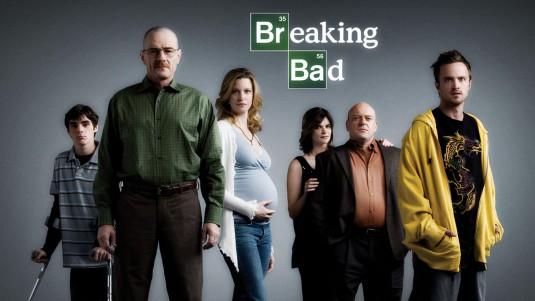 breaking-bad-cast