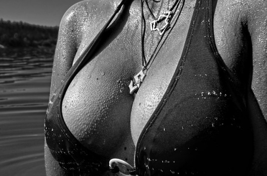 breasts-799889_640