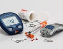 Всеки 12-ти човек по-света с диабет