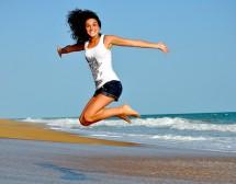 Искаш да си във форма? 3 съвета как да започнеш