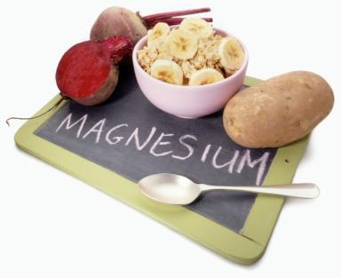 gi-magnesium
