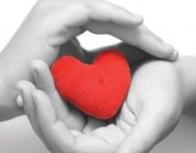 За обичта и смисъла на живота