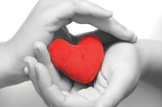 heart-hands-doula