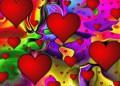 Лечебната сила на цветовете