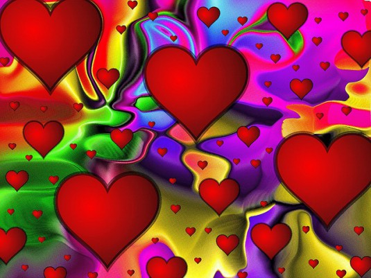 love-69942_640