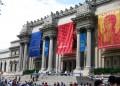 """""""Метрополитън"""" в Ню Йорк – най-добрият музей за 2015 година"""