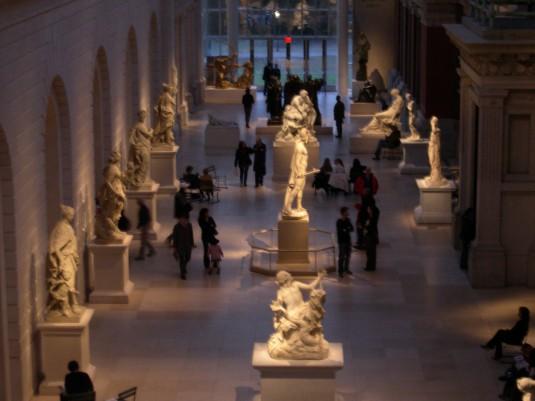 metropolitan-museum-of-art-insidea
