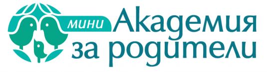 mini_parentacademy_logo