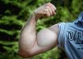Мъжете били с по-малък дар слово заради тестостерона